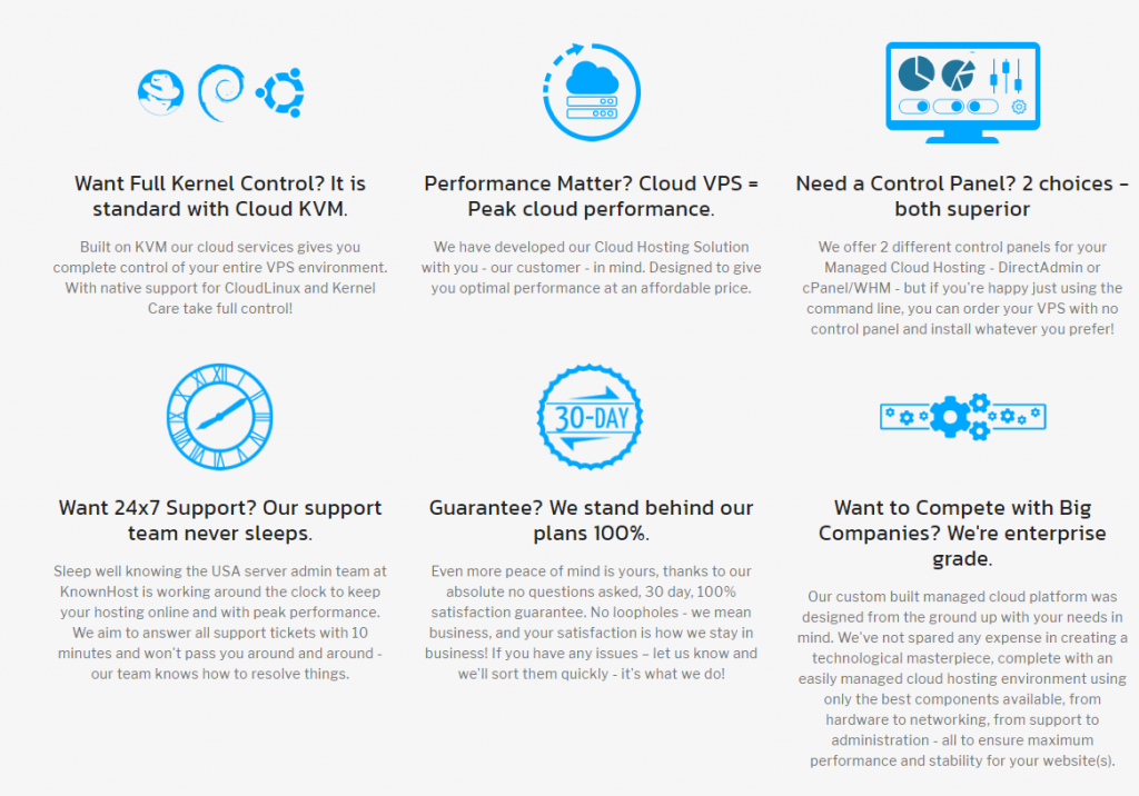 knownhost-kvm-cloud-hosting