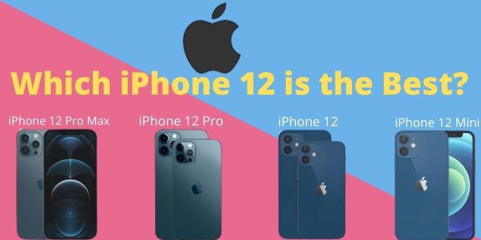 iPhone 12 Promo Code
